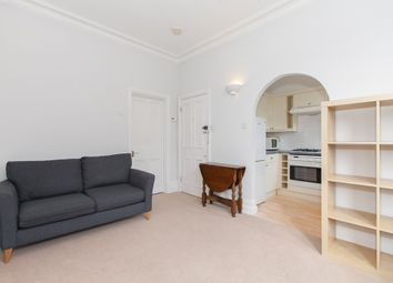 Thumbnail 1 bedroom flat to rent in Lilyville Road, London
