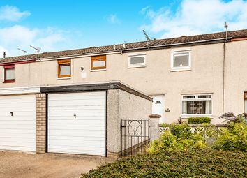 Thumbnail 3 bed property for sale in Provost Mitchell Road, Montrose