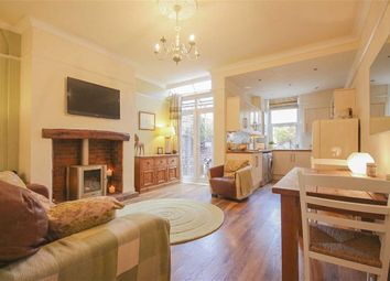 Thumbnail 2 bed terraced house for sale in Markham Road, Blackburn