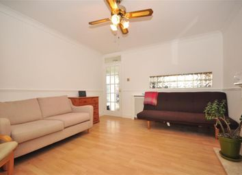 1 bed flat for sale in Great Knightleys, Lee Chapel North, Basildon, Essex SS15