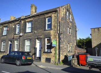 Thumbnail 2 bed terraced house for sale in Middleton Road, Morley, Leeds