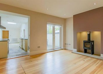 Thumbnail 3 bed terraced house for sale in Wellhouse Road, Barnoldswick, Lancashire