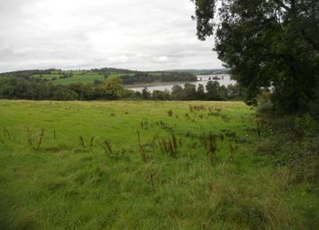 Thumbnail Land for sale in Minaun, Cheekpoint, Waterford