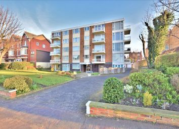 Thumbnail 3 bedroom flat for sale in Clifton Drive South, St Annes, Lytham St Annes, Lancashire