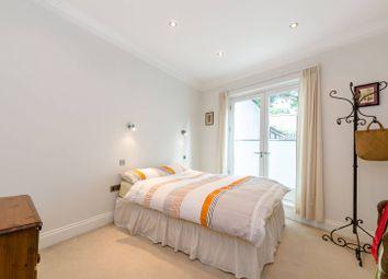Brecknock Road, Tufnell Park, London N7. 1 bed flat for sale