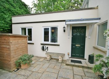 Thumbnail 2 bed flat for sale in Pinewood Road, Westbourne, Bournemouth
