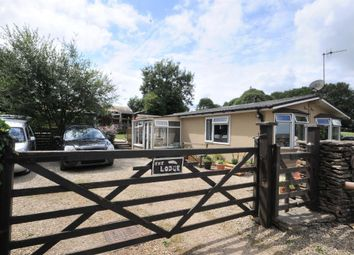Thumbnail 2 bed bungalow for sale in Townsend, Nympsfield, Stonehouse