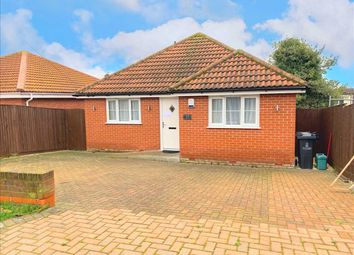 2 bed detached bungalow for sale in The Pippins, Dinsdale Close, Colchester CO4