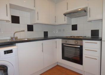Thumbnail 1 bed flat to rent in Hungershall Park Close, High Rocks Lane, Tunbridge Wells