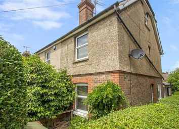 Thumbnail 3 bed semi-detached house to rent in Hartfield Road, Forest Row, East Sussex