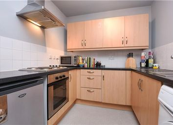 Thumbnail 1 bedroom flat for sale in London Road, London