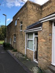 Thumbnail 3 bed terraced house to rent in Sulgrave Road, Washington
