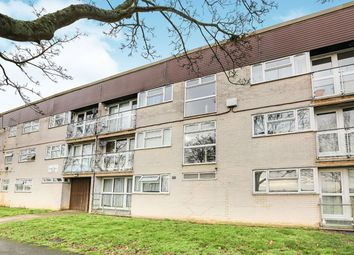 Thumbnail 1 bedroom flat to rent in Sloan Court, Stevenage