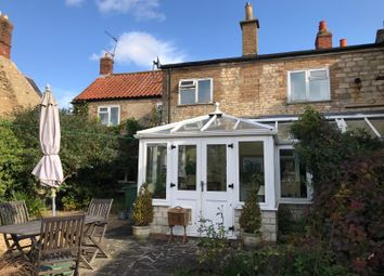 4 bed property for sale in High Street, Corby Glen, Grantham NG33