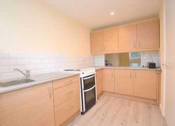 1 bed maisonette to rent in Thirlmere Gardens, Northwood HA6
