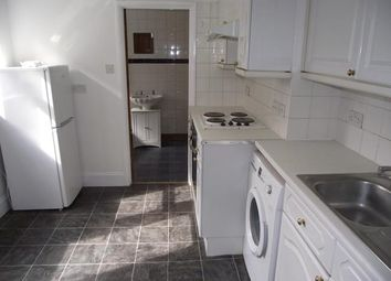 1 bed flat to rent in Shortlands Road, Leyton, London E10