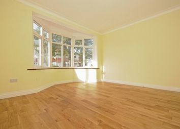 Thumbnail 6 bed semi-detached house to rent in St. Margarets Avenue, London