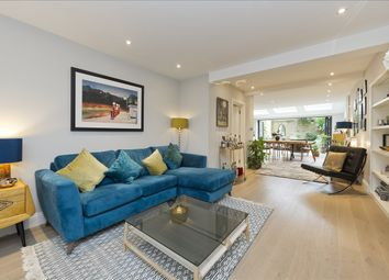 3 bed property for sale in Goldhawk Road, London W12