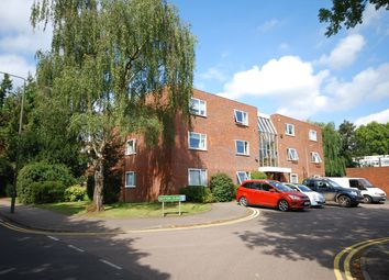 Thumbnail 2 bed flat for sale in Sutton Close, Beckenham