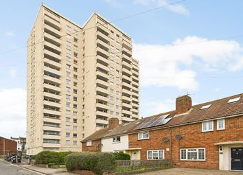 Thumbnail 2 bed flat for sale in Hereford Street, Brighton, East Sussex