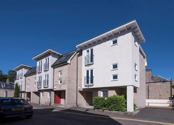 Thumbnail 3 bed end terrace house for sale in Queens Mews, Queens Lane, Bridge Of Allan, Scotland