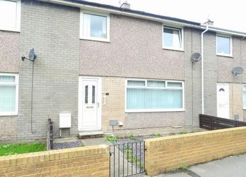 Thumbnail 4 bed terraced house for sale in Southend Parade, Hebburn, Tyne & Wear