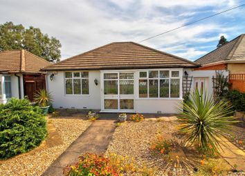 Thumbnail 2 bed detached bungalow for sale in Walsall Road, Great Barr, Birmingham