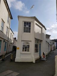 Thumbnail Retail premises for sale in Katy's Boutique, 16A, Walsingham Place, Truro