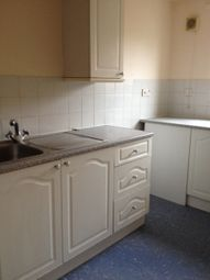 Thumbnail 1 bed flat to rent in Birch Park Court, Rotherham