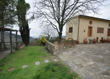 Thumbnail 5 bed country house for sale in Villamagna, Bagno A Ripoli, Florence, Tuscany, Italy