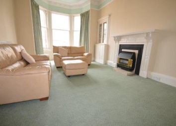 Thumbnail 3 bedroom flat to rent in Montpelier Park, Edinburgh EH10,