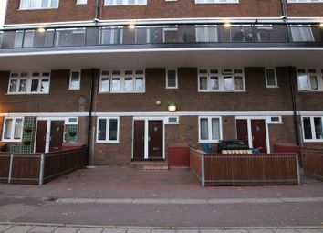 Thumbnail 5 bed maisonette for sale in Lockwood Square, Bermondsey, London