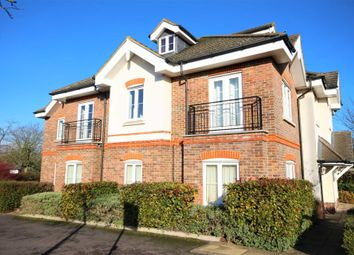 Thumbnail 2 bed maisonette for sale in Kennel Lane, Bracknell