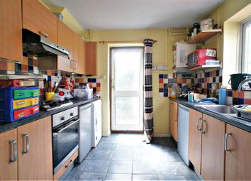 Thumbnail 3 bed semi-detached house for sale in Upshire Road, Waltham Abbey