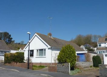 Thumbnail 3 bed bungalow to rent in Ferry Road, Kidwelly