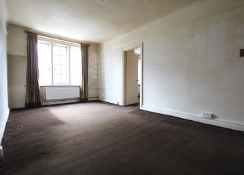 Thumbnail 2 bed flat for sale in Hillsborough Court, Mortimer Crescent, Maida Vale