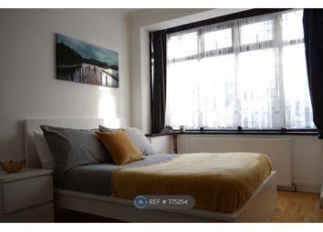 Room to rent in Bond Road, Mitcham CR4
