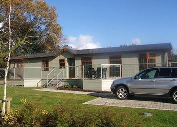 Thumbnail 3 bed property for sale in The Sanctuary Rhosfawr, Y Ffor, Pwllheli