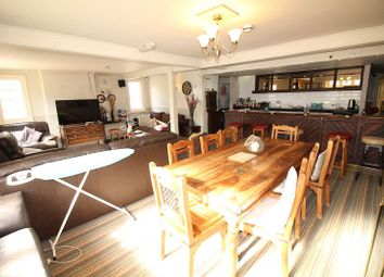 Thumbnail 8 bed end terrace house for sale in Springfield Road, Chelmsford, Essex
