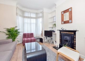Thumbnail Flat to rent in Haydons Road, Wimbledon
