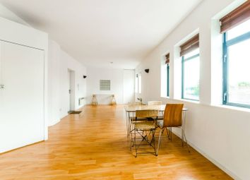 Thumbnail 1 bedroom flat to rent in Jedburgh Road, Plaistow
