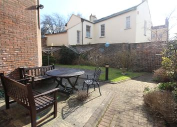 Thumbnail 1 bed property for sale in Fosseway Court, The Fosseway, Bristol
