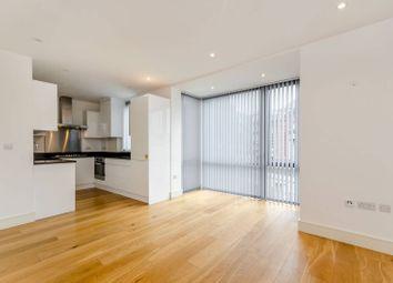 Thumbnail 2 bedroom flat for sale in Alton Road, Roehampton