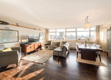 Thumbnail 3 bedroom maisonette for sale in Ranelagh House, 3-5 Elystan Place, Chelsea, London