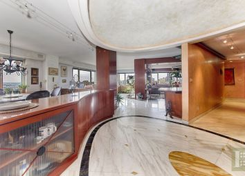 Thumbnail 4 bed apartment for sale in 303 East 57th Street 37Ab, New York, New York, United States Of America