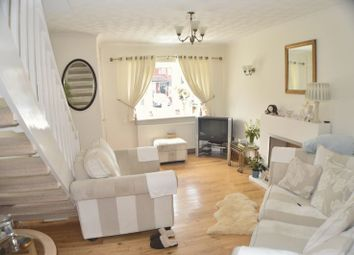 Thumbnail 4 bed semi-detached house for sale in Apethorn Lane, Hyde