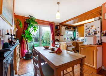 Thumbnail 5 bed terraced house for sale in Westbury Road, London
