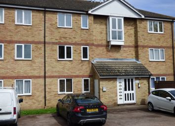 Thumbnail 2 bed flat to rent in Marks Tey, Colchester, Essex