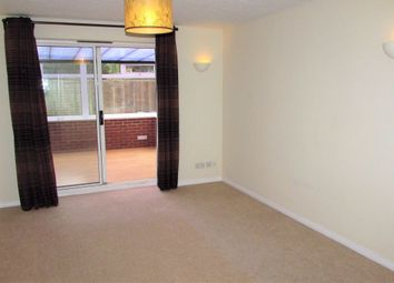 Thumbnail Property to rent in Canford Road, Bournemouth
