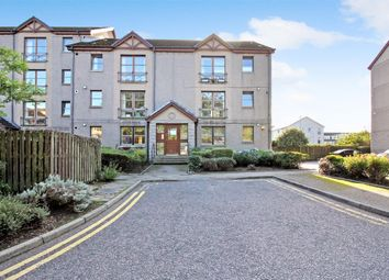 Thumbnail 2 bed terraced house to rent in Roslin Place, Aberdeen, Aberdeen